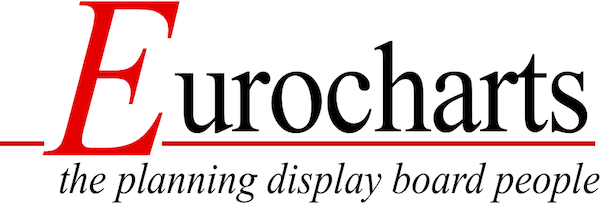 Eurocharts