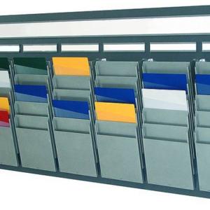 Ref 8119901 - Board Mounted Kit System - Blank Headers