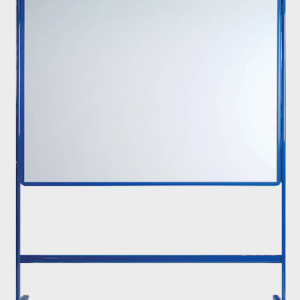 Visualisation Display Board, mobile stand