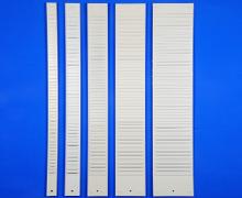 T-Card Panels