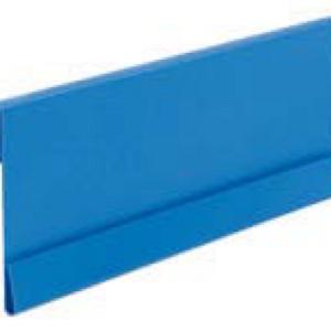 Kanban Card Columns, Limiting Strips