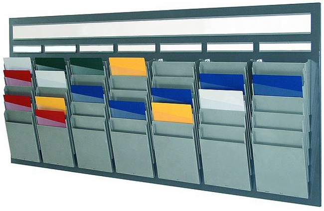 Cascading Rack Workshop Kit, complete with board headers (unprinted)